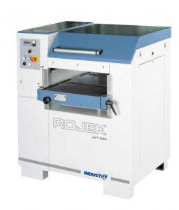 RFT520-500