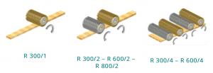 R300-R600-R800
