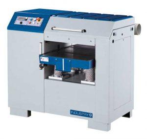 RFT630 Industry 9